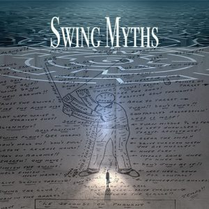 Swing Myths ~ Ground Force Reactions